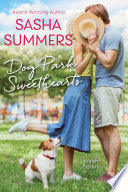 Dog Park Sweethearts