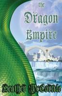 Pdf The Dragon Empire