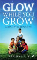Pdf Glow While You Grow