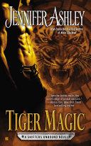 Tiger Magic [Pdf/ePub] eBook