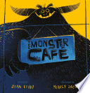 The Monster Caf