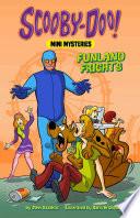 Funland Frights