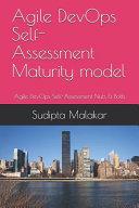 Agile DevOps Self-Assessment Maturity Model