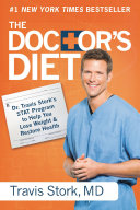 The Doctor s Diet