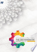 The CEO Handbook  Innovations in Machinery Book