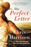 The Perfect Letter Pdf/ePub eBook