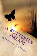 A Butterfly Dream