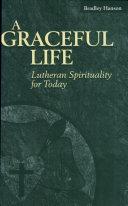 A Graceful Life