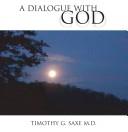 A Dialogue with God