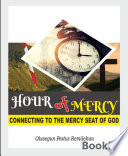 HOUR OF MERCY Book