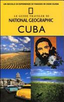Copertina Libro Cuba