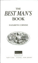 The Best Man s Book