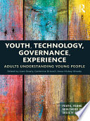 Youth  Technology  Governance  Experience