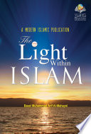 The Light Within Islam