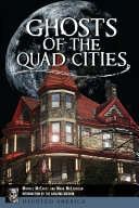Pdf Ghosts of the Quad Cities