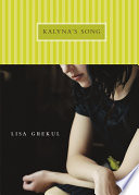 Kalyna s Song