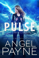 Pdf Pulse: Bolt Saga: Volume Three Telecharger