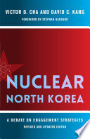 Nuclear North Korea