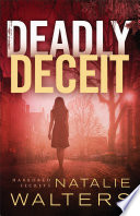 Deadly Deceit  Harbored Secrets Book  2