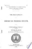 Bulletin  United States  Office of Experiment Stations   no  77  1900
