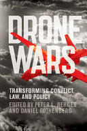 Drone Wars: Transforming Conflict, Law, and Policy - Seite 279