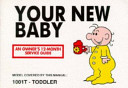 Your New Baby Book PDF
