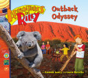 Adventures of Riley  Outback Odyssey