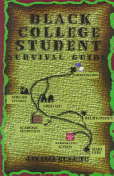Black College Student Survival Guide