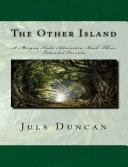 Pdf The Other Island, A Morgan Koda Adventure, Book Three