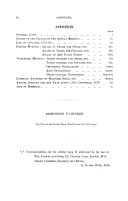 Journal of the Bath and West of England Society and Southern Counties Association for the Encouragement of Agriculture  Arts  Manufactures  and Commerce