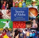 Stories of Aloha [Pdf/ePub] eBook