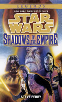 Shadows of the Empire: Star Wars Legends ebook