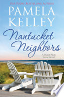 Nantucket Neighbors