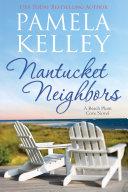 Pdf Nantucket Neighbors