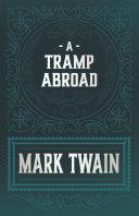 A Tramp Abroad [Pdf/ePub] eBook