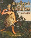Handbook for the Huntress