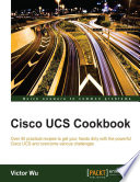 Cisco Ucs Cookbook Book PDF