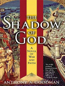 The Shadow of God Pdf/ePub eBook