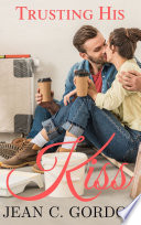 Trusting His Kiss Book PDF