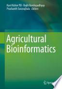 Agricultural Bioinformatics Book PDF