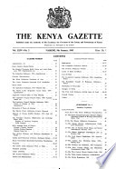 1962年1月9日