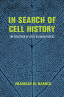 In Search of Cell History Pdf/ePub eBook