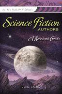 Pdf Science Fiction Authors