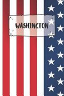 Washington Book