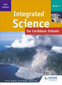 Integrated Science for Caribbean Schools