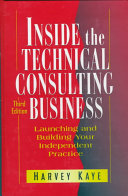 Inside the Technical Consulting Business