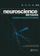 Neuroscience Methods