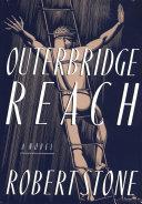 Outerbridge Reach Pdf/ePub eBook