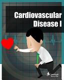 Cardiovascular Disease I  Contemporary Cover