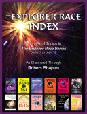 The Explorer Race Index Pdf/ePub eBook